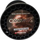 Tubertini UC 10 Cosmos 2000 meter rol