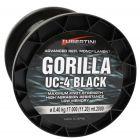 Tubertini Gorilla UC 4 Black 2000 meter