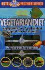 Vegetarian Diet Blister 100 Gram