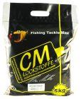 FTM/ CM lockstoffe Voorn speciaal