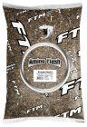 FTM Voorn Speciaal lokvoer 2 kilo