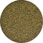 Zoo Med aquatic turtle food voor baby water schildpadden 22,7 Kilo