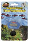 Zoo Med Digital AquariumThermometer