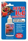 Zoo Med Betta H20 Conditioner