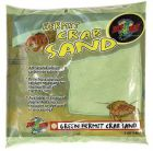 Zoo Med Hemit Crab Sand Mauve 900 Gram