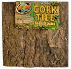Zoo Med Natural Cork Tile 30 x 45 cm