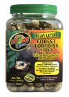 Zoo Med Natural Forest Tortoise Food 22,7 Kilo