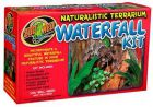 Zoo Med Naturalistic Waterfall Kit