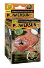 Zoo Med Powersun UV 160 Watt