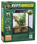 Zoo Med ReptiBreeze Large 46 x 46 x 92 cm