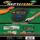 Zoo Med ReptiTemp Infrared Thermometer