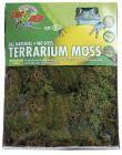 Zoo Med Terrarium Moss Small 1,31 Liter