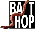 Hengelsport webshop Baitshop